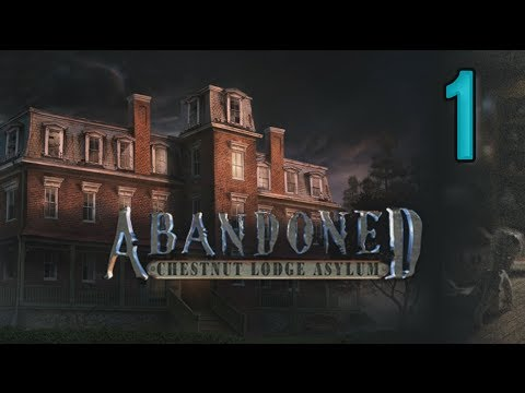 Abandoned: A Tale Of Forgotten Lives