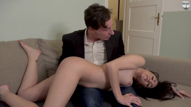 Now ThatS A Big Cock abuse