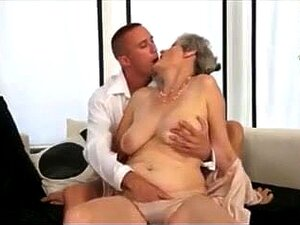 Mélanie Pierre Nude Naked Pics And Sex Scenes At Skin