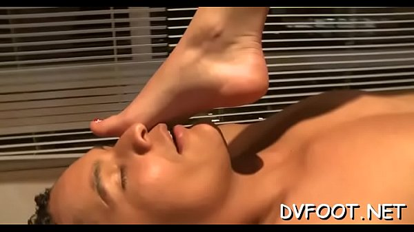 Really Rough Domina Spits In Her SlaveS Mouth And Sits Down On His Face